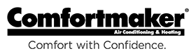 Comfortmaker-Logo